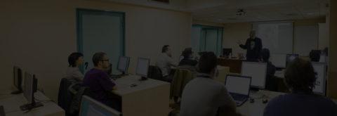 Niepubliczna Placówka Kształcenia Ustawicznego