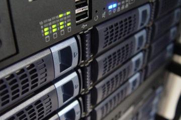 Zaawansowany serwis sprzętu i oprogramowania