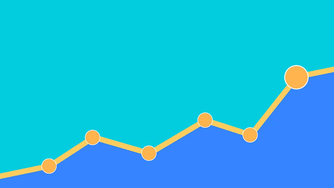 Optymalizacja i pozycjonowanie stron internetowych SEO