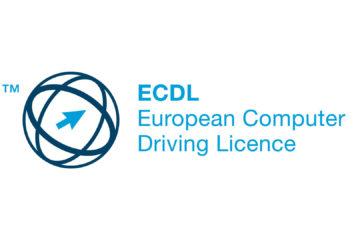 Egzaminy i certyfikaty ECDLEgzaminy i certyfikaty ECDL