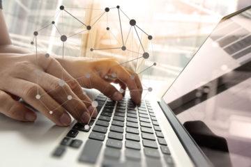 Systemy operacyjne, sieci i sprzęt