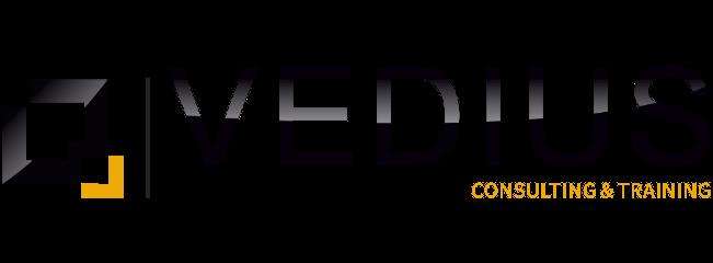 Vedius - Centrum Szkoleń Informatycznych w Krakowie